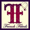 French Fitteds